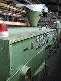 Used 1978 extruder W
