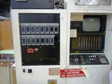 1986 MAGIC 2L MGL 2 D