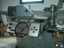 HOMMEL WERKE grinding machine