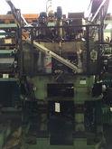 AMCA 95265 TRANSFER