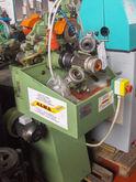 LIVIERO Sharpening machine