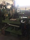 CB FERRARI Milling machine for
