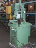 CONNI disc cutting machine