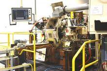 HYDROMAT V8/45 TRANSFER