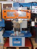 CST milling machine NEW
