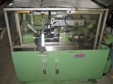 AUTECHNIC Grinding machine for
