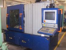 TORNOS /BECHLER 632 CNC