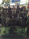 AMCA 95266 TRANSFER