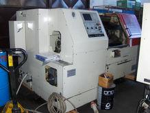 TECNO V 45/45 CNC