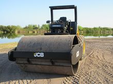 2006 JCB VM115D