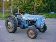 Used Ford 3000 in Wi