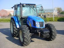 Ford NH TL100A
