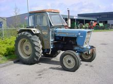 Used Ford 5000 in Wi