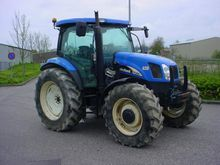 Ford NH TS100A