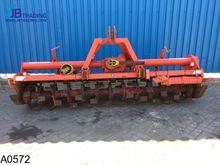 2009 Kuhn EL 162-300 Rotor cult