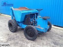 1980 Sambron GE4