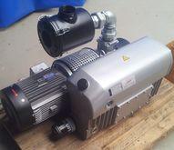 busch r5 vacuum pump manual
