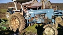 Used 1976 FORD 6600