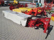 2010 Gribaldi & Salvia Rotor 6