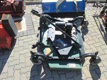 Used Sovema EM 2/60