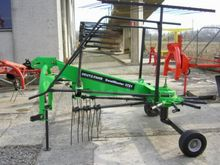 Used 2000 Deutz-Fahr