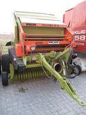 Used 1999 Wolvo R12