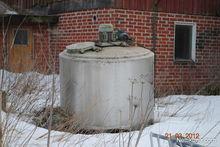 Used 2000 liter in J