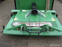 Kellfri GREEN CUTTER 275