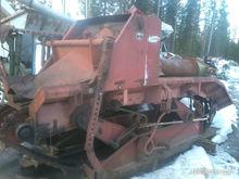 Used VK 25 in Pertun