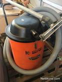water, dry asbestos vacuum clea
