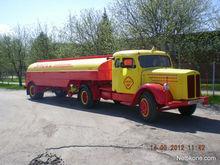 Scania L 63
