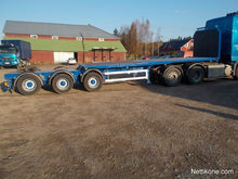 2005 Närkö Närkö 3 axles