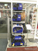 2014 Yamaha GENERATORS