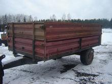 1990 Rysky 7 R