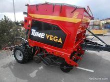 Used Tume Vega 3000