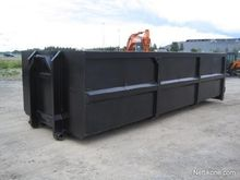 Replacement Dewatering