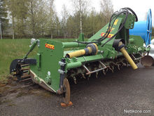 Used Celli Tiger 305