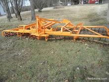 Hankmo 560
