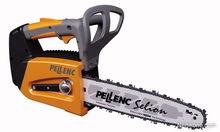 Used Pellenc 2015 Pe