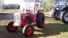 Used 1966 Valmet 565