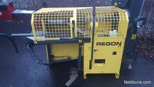 Used R 1 regon in Ka
