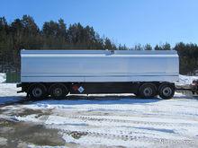 Eurotank