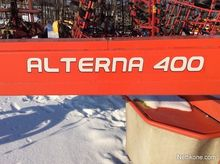 Used 2011 Kuhn Alter