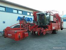Used 2005 Dewulf R30