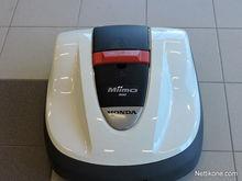 Honda MIIMO 300