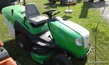 Used 2008 Viking MT
