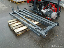 2013 Pilkemaster log table