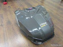 2016 Stiga Autoclip robot mower