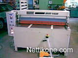 Used cutter in Salo,