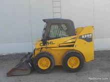 Used 2011 Gehl 5240
